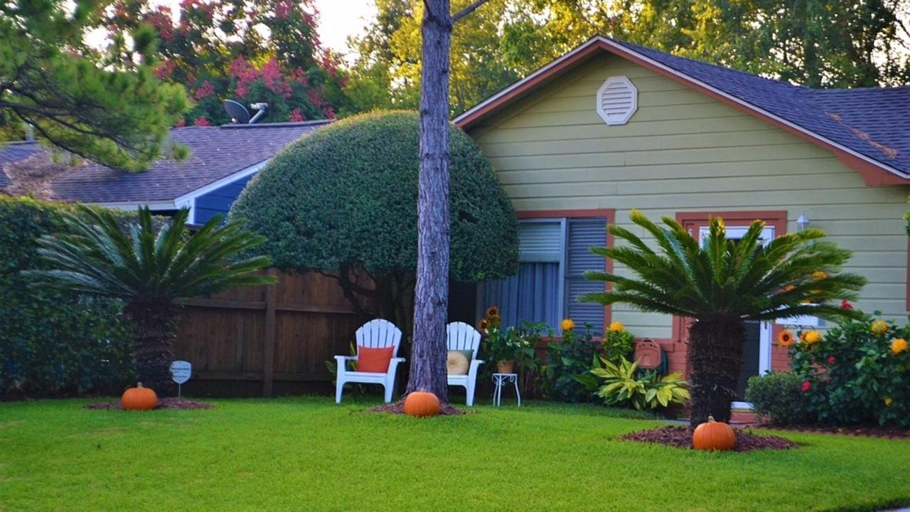 Advice for Homeowners to Prepare for the Cooler Seasons