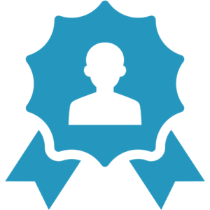 Real estate Membership Program in ny