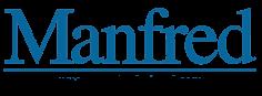Manfred Real Estate School Logo