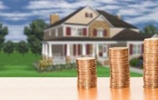 Here are some costs to consider when starting a career in real estate.